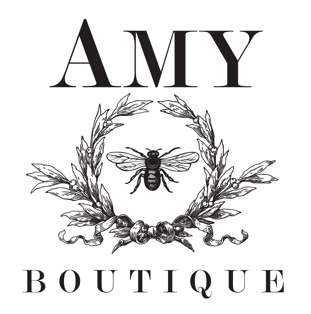 Amy Boutique